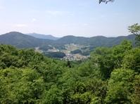 世界遺産 「 高野山 」