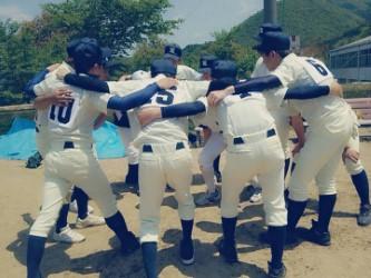 baseball160501.jpg
