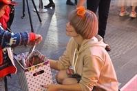 ♥2016 日本女子博覧会♥