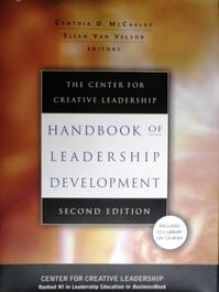 クリエーティブ・リーダーシップで教育活性化