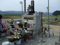東日本大震災から明日で6年
