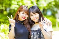 【受付終了】第1回オープンキャンパス(7/30)