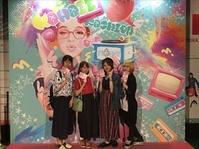 ☆8/30☆関西コレクション☆