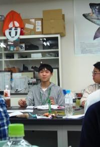 「未来の教室」を先取り!PX2セミナー①