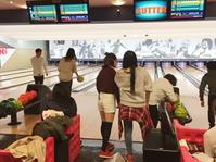 プレスクール☆ボウリング&ゲーム大会