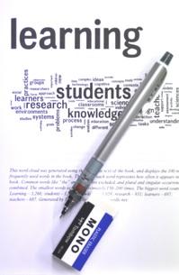 研究者のマインドで「学び方」を検証する