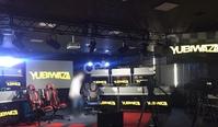 【放送日が変わりました】ルネ高のeスポーツコースがテレビで紹介されます(^ω^)