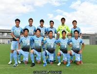 【Wスクール】FC大阪U-18コースのご紹介