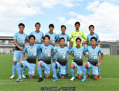 FC大阪.jpg