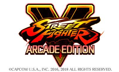 SFAE_logo_600.jpg