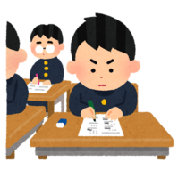 【Wスクール】桜灯塾(医進コース)のご紹介!