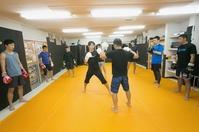 【wスクール】格闘スポーツ/トレーナーコースのご紹介!