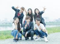 2019 オープンキャンパス開催決定!!