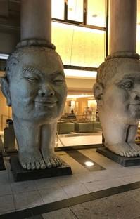 中国古代思想を遡り、生徒指導へ活かしたい