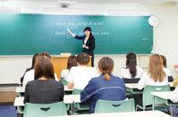 実際に通う生徒の様子が見たい!授業がある日に個別相談予約がおすすめ