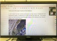 英文ライティングZoom指導の方法と事例