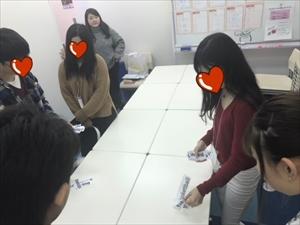 ぷれ10_R.jpg