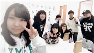 ぷれ6_R.jpg