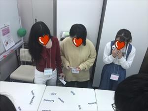 ぷれ8_R.jpg