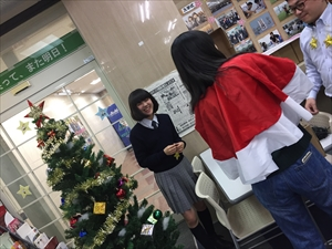 クリスマス (2)_R.jpg