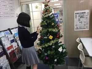 クリスマス(4)_R.jpg