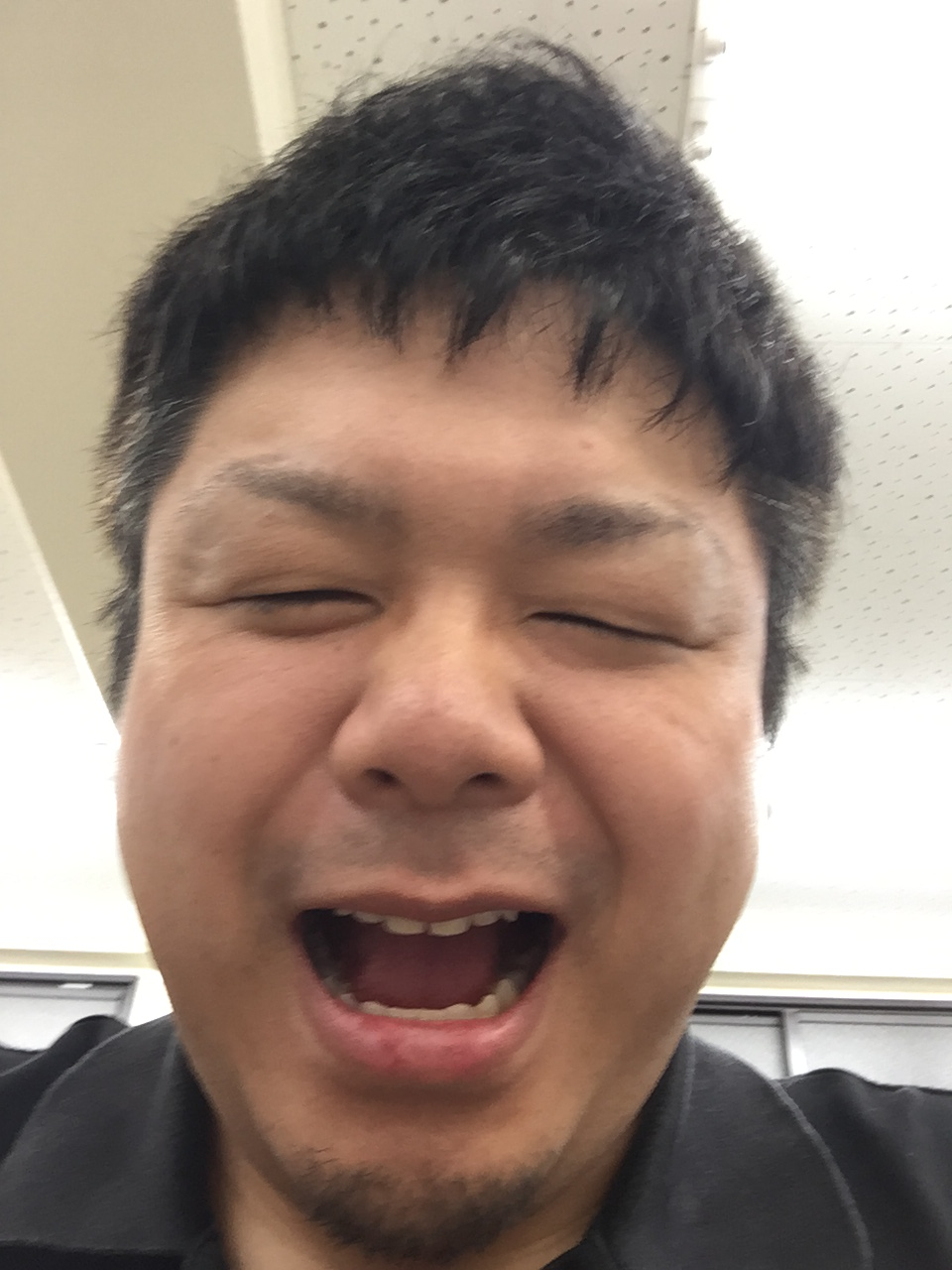 http://www.r-ac.jp/campus/osaka/blog/img/016.JPG