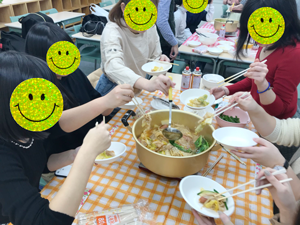 180309 (3).png