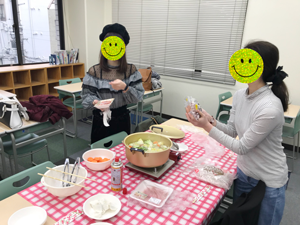 180309 (4).png
