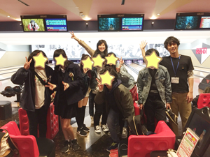 180314 (5).png