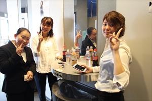 IMG_2471_R.JPG
