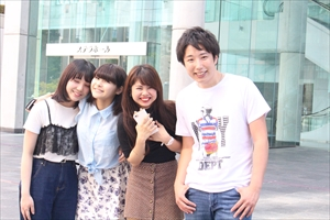 IMG_3041_R.JPG