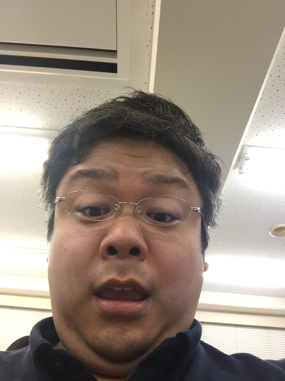 https://www.r-ac.jp/campus/osaka/blog/img/aaaaaa.JPG