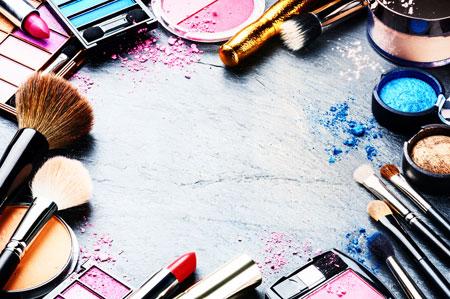 cosmeticsbrand.jpg