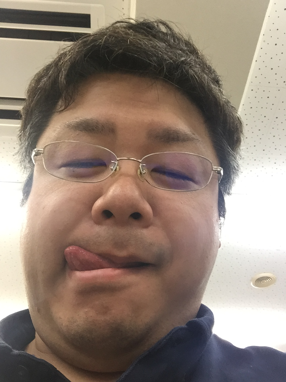 https://www.r-ac.jp/campus/osaka/blog/img/eee.JPG