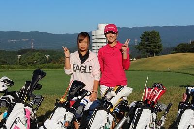 jyuri&chika_s.jpg