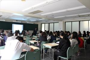 osaka_blog005.JPG