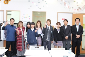 osaka_blog008.JPG