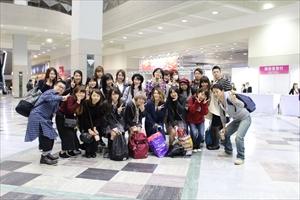 osaka_blog009.JPG