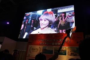 osaka_blog026.JPG