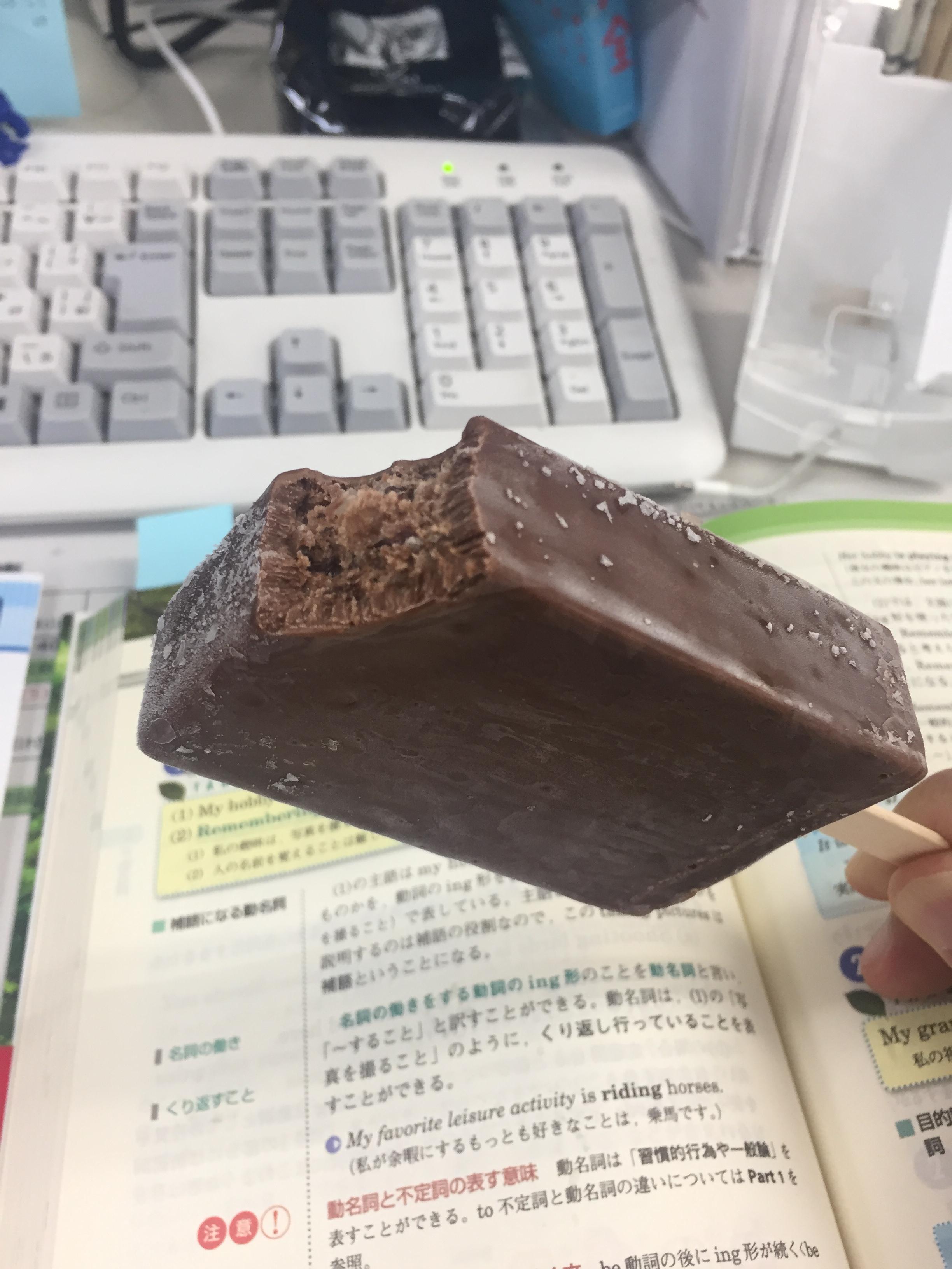 https://www.r-ac.jp/campus/osaka/blog/img/rrrrr.JPG
