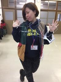 スクーリング☆数学編
