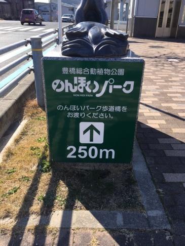 のんほい1.jpg
