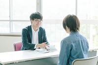 名古屋 合同説明会に参加します。【10/8(月祝)】