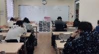 最近のルネサンス豊田高校