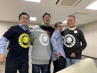 ルネサンス豊田高校の先生たち
