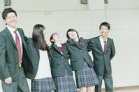 ルネサンス豊田高校のオープンキャンパス情報