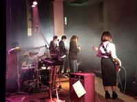 豊田市のイベントにルネ高生が参加してきました!