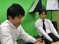 【名古屋栄キャンパス】大人数でやる人狼ゲームって楽しいよね!