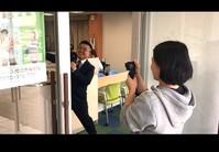 【教員紹介動画】豊田校の先生たちがルネ高を紹介します!