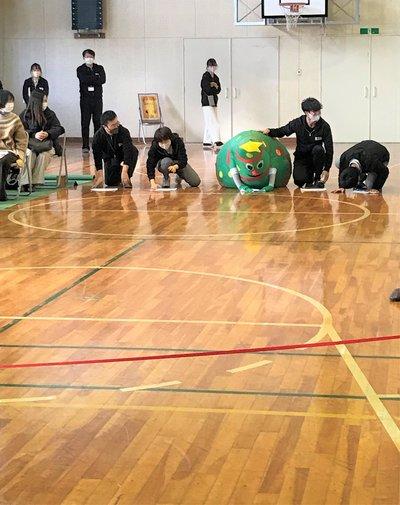 ぞうきんがけレースIMG_0461.jpg